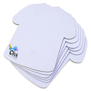 Mouse-Pad-tipo-camiseta-20-x-22.5-Frente-colorida-(4x0)-Mouse-pad-tipo-Camiseta