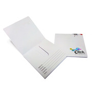 Envelope-p-CD-e-DVD-13-x-13-Frente-colorida-(4x0)-Off-Set-180g-(Fosco)